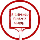Richmond Tenants Union